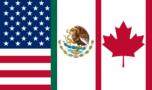 EL TLCAN, UN TRATADO EN EL CENTRO DE LA TENSIÓN ENTRE EEUU, CANADÁ Y MÉXICO