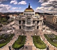 APRUEBA SENADO NUEVA LEY GENERAL DE CULTURA Y DERECHOS CULTURALES
