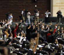 CÁMARA DE DIPUTADOS APRUEBA REFORMAS A LEY TELECOMUNICACIONES