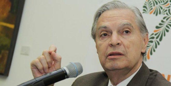 DERBEZ Y RUFFO RESPALDAN ALIANZA 'NATURAL' PAN-PRD