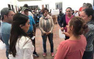 CORREGIDORA SERÁ EL PRIMER MUNICIPIO EN IMPLEMENTAR EL PROGRAMA DE GOBIERNO ABIERTO