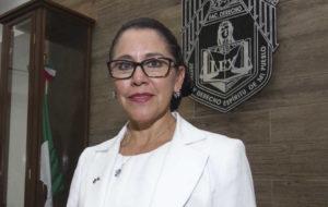 DETERMINAN LA SITUACIÓN JURÍDICA DE MENOR QUE ASESINÓ A ADOLESCENTE EN CADEREYTA