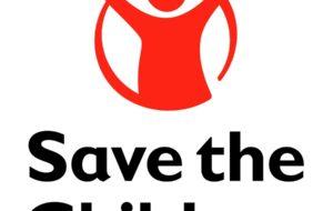 TRAS DESASTRES, 30% DE ALUMNOS CORREN RIESGO DE NO REGRESAR A LA ESCUELA: SAVE THE CHILDREN