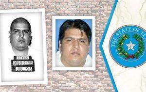 CNDH PIDE A AUTORIDADES DE TEXAS CONMUTAR PENA DE MUERTE CONTRA RUBÉN CÁRDENAS