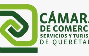 ECONOMÍA DE QUERÉTARO FAVORECE AL SECTOR COMERCIO: CANACO