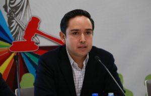 Se aprobaron la reforma de 20 artículos al código penal y civil para el estado de Querétaro