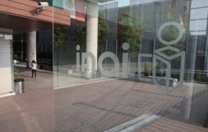 INAI PIDE A SAT REVELAR IVA RECAUDADO POR SUMINISTRO DE ENERGÍA DE CFE EN TABASCO