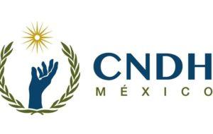 CNDH EMITE RECOMENDACIÓN AL INSTITUTO NACIONAL DEL SUELO SUSTENTABLE