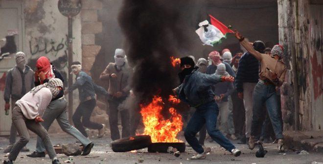 DECISIÓN DE EEUU SOBRE JERUSALÉN GENERARÁ OLA DE VIOLENCIA, ADVIERTE ONU