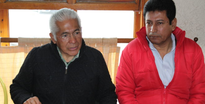 PRESENTA CTM AVANCES EN MATERIA DEPORTIVA EN QUERÉTARO.