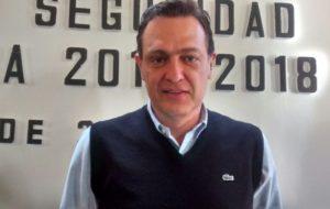 MAURICIO KURI GONZÁLEZ, PARTICIPAR EN LOS PROCESO INTERNOS PARA LOGRAR SER NUEVAMENTE CANDIDATO CIUDADANO.