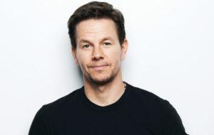 Mark Wahlberg dona millón y medio de dólares a víctimas de acoso sexual