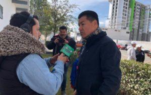 PROYECTOS EN MATERIA DEPORTIVA SEGUIRÁN AVANZANDO EN EL MUNICIPIO DE QUERÉTARO.