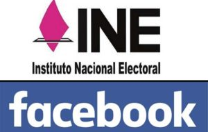 INE FIRMARÁ CONVENIOS CON GOOGLE Y TWITTER CONTRA 'FAKE NEWS'.